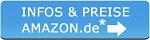 Friseurschere Faithfull - Informationen und Preise auf Amazon.de